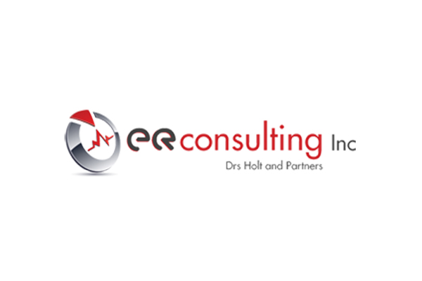 ER Consulting
